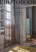 Italian Collection Photo Book 2016