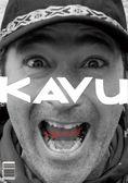 KAVU News Paper vol.01