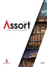 Assort(アソート)